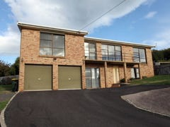 119 West Park Grove, Burnie, Tas 7320
