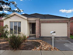 3 Roseville Court, Berwick, Vic 3806