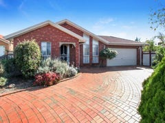 14 Jury Court, Keilor Downs, Vic 3038