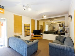 52 Van Senden Ave, Alice Springs, NT 0870