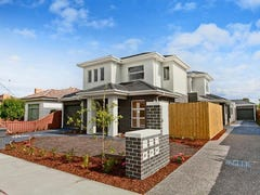 2/5 Dumbarton, Reservoir, Vic 3073