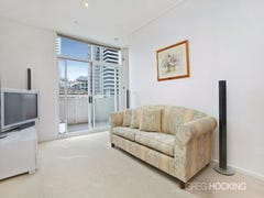 511/318 Little Lonsdale Street, Melbourne, Vic 3000
