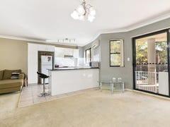 6/74-76 Lane Street, Wentworthville, NSW 2145