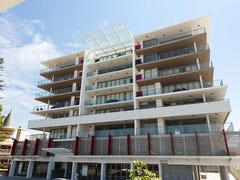 17/1178 Hay Street, West Perth, WA 6005