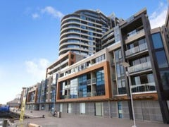 822/60 Siddeley Street, Docklands, Vic 3008