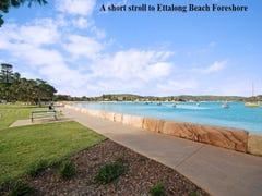 1/17 Flounder Road, Ettalong Beach, NSW 2257