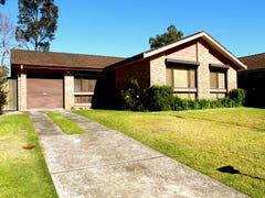 227  Oxford Rd, Ingleburn, NSW 2565
