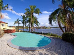 24 Montevideo Drive, Clear Island Waters, Qld 4226