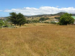 Lot 2 Thorpe and Norris Street, Cygnet, Tas 7112