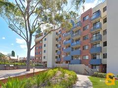 49/1 Russell Street, Baulkham Hills, NSW 2153