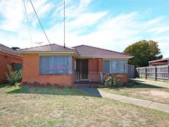 115 South Circular Road, Gladstone Park, Vic 3043