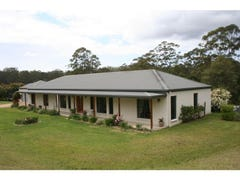 4 Verdale Place, King Creek, NSW 2446