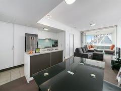 2505/108 Albert Street, Brisbane City, Qld 4000