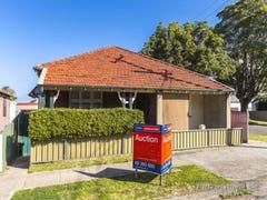 24 George Street, Mayfield East, NSW 2304