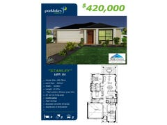 Lot 51 Coulson Lane, Bli Bli, Qld 4560