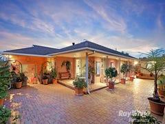 19 Thorne Avenue, Pendle Hill, NSW 2145