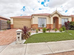 15 Kingsfield Way, Truganina, Vic 3029