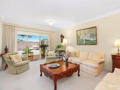 Unit 114 183 St Johns Avenue, Gordon, NSW 2072