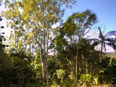 Mount Glorious, address available on request