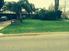 128 Homestead Road, Gosnells, WA 6110