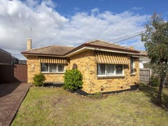 12 Highlands Avenue, Airport West, Vic 3042