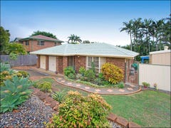 33 Scanlen Crescent, Wynnum West, Qld 4178