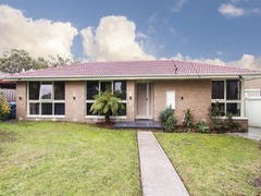 2 Polk Court, Dandenong North, Vic 3175