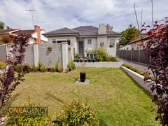 1/86 Cox Avenue, Penrith, NSW 2750