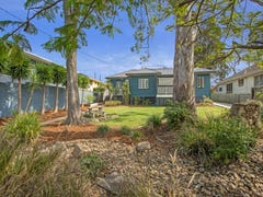 168 Rode Road, Wavell Heights, Qld 4012