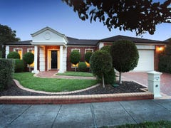 10 Skene Court, Greenvale, Vic 3059