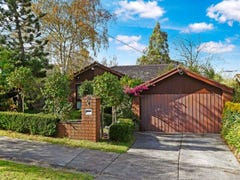 14 Park Road, Mount Waverley, Vic 3149