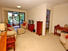 16/1-3 Funda Place, Brookvale, NSW 2100