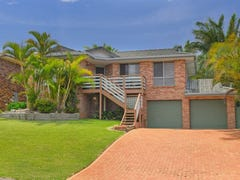 8 Waterford Terrace, Port Macquarie, NSW 2444