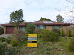 31 Eva Street, Williamstown, SA 5351