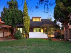 24 Stewart Street, Ermington, NSW 2115
