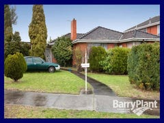2 Russet Court, Keysborough, Vic 3173