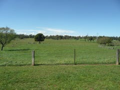 "6382 "" Numbawarra "" Illawarra Highway, Moss Vale, NSW 2577"