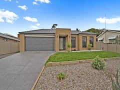 48 Maldon Road, Castlemaine, Vic 3450