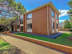 10/256 Somerville Road, Kingsville, Vic 3012