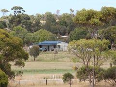 805 Flinders Hwy HAWSON via Pt Lincoln, Port Lincoln, SA 5607