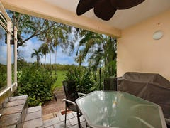 10/73 Progress Drive, Nightcliff, NT 0810