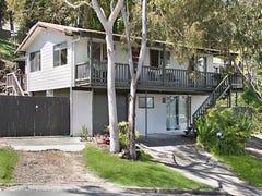 26 Leeward Terrace, Tweed Heads, NSW 2485
