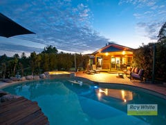 Lot 7 Alpine Drive, Draper, Qld 4520