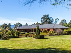 276 Glenwood Road, Relbia, Tas 7258
