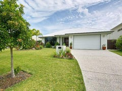 136 The Avenue, Peregian Springs, Qld 4573