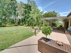 78 Glenview Road, Palmview, Qld 4553