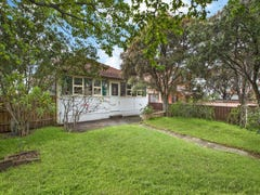 77 Rainbow Street, Kingsford, NSW 2032