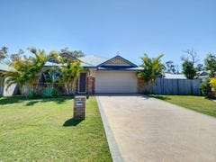 12 Anika Place, Little Mountain, Qld 4551