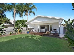 23 Twenty Seventh Avenue, Palm Beach, Qld 4221
