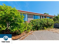 15 Woodlands Drive, Blackmans Bay, Tas 7052